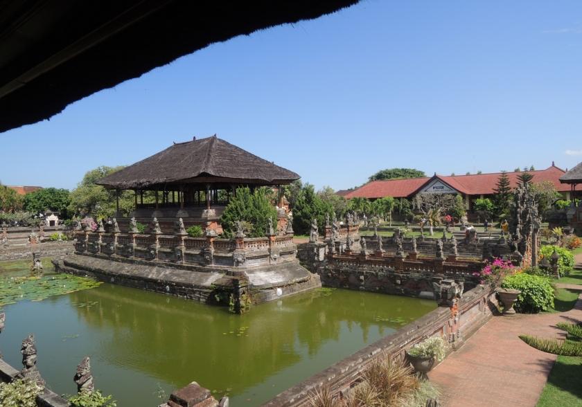 1.71 - Bali hoogtepunten in 6 dagen