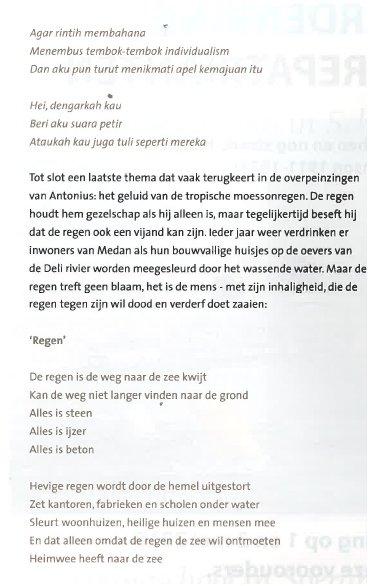 Antonius 4ac. tekst1 - Antonius Silalahi Gedichten