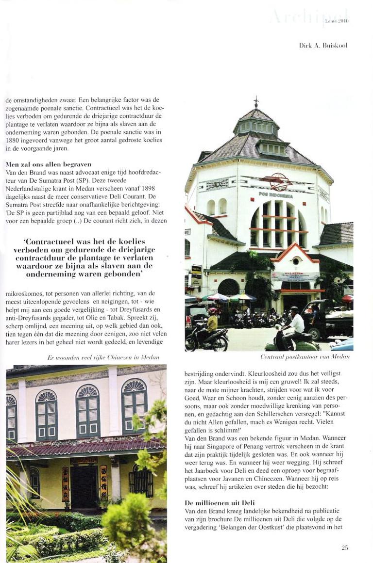 ArtikelvdBrand 21 - De Multatuli van Deli