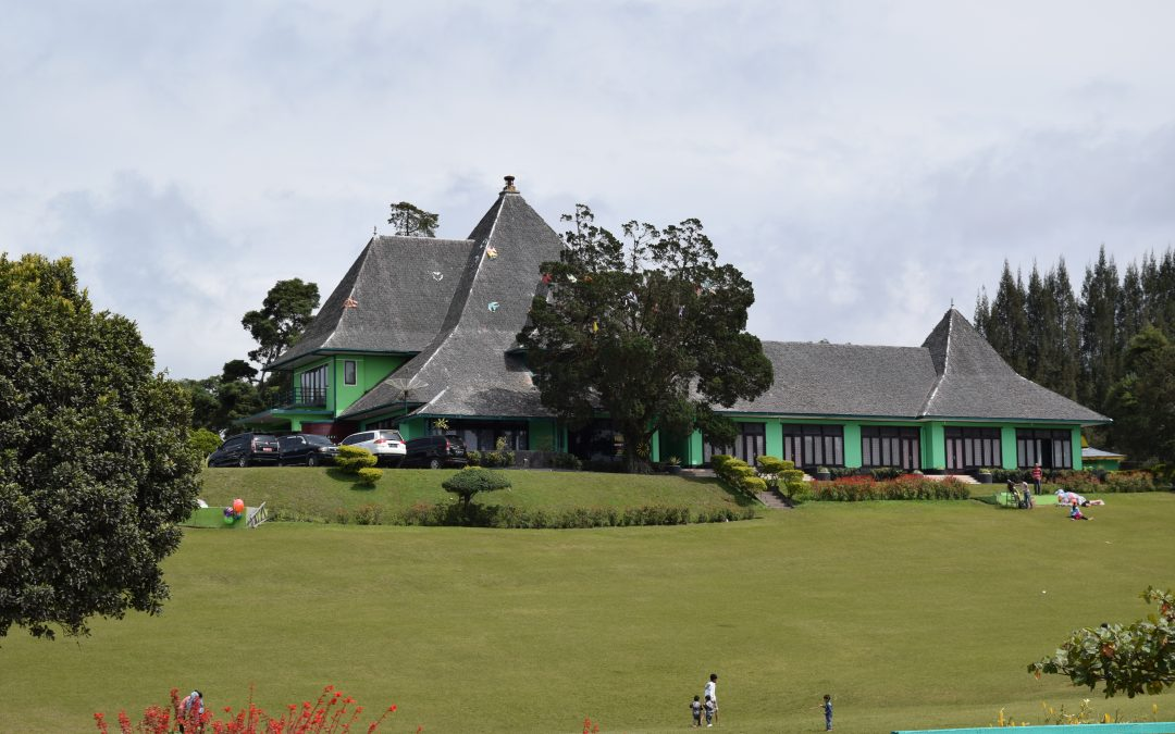 Bukit Kubu hotel 1080x675 - blog Page
