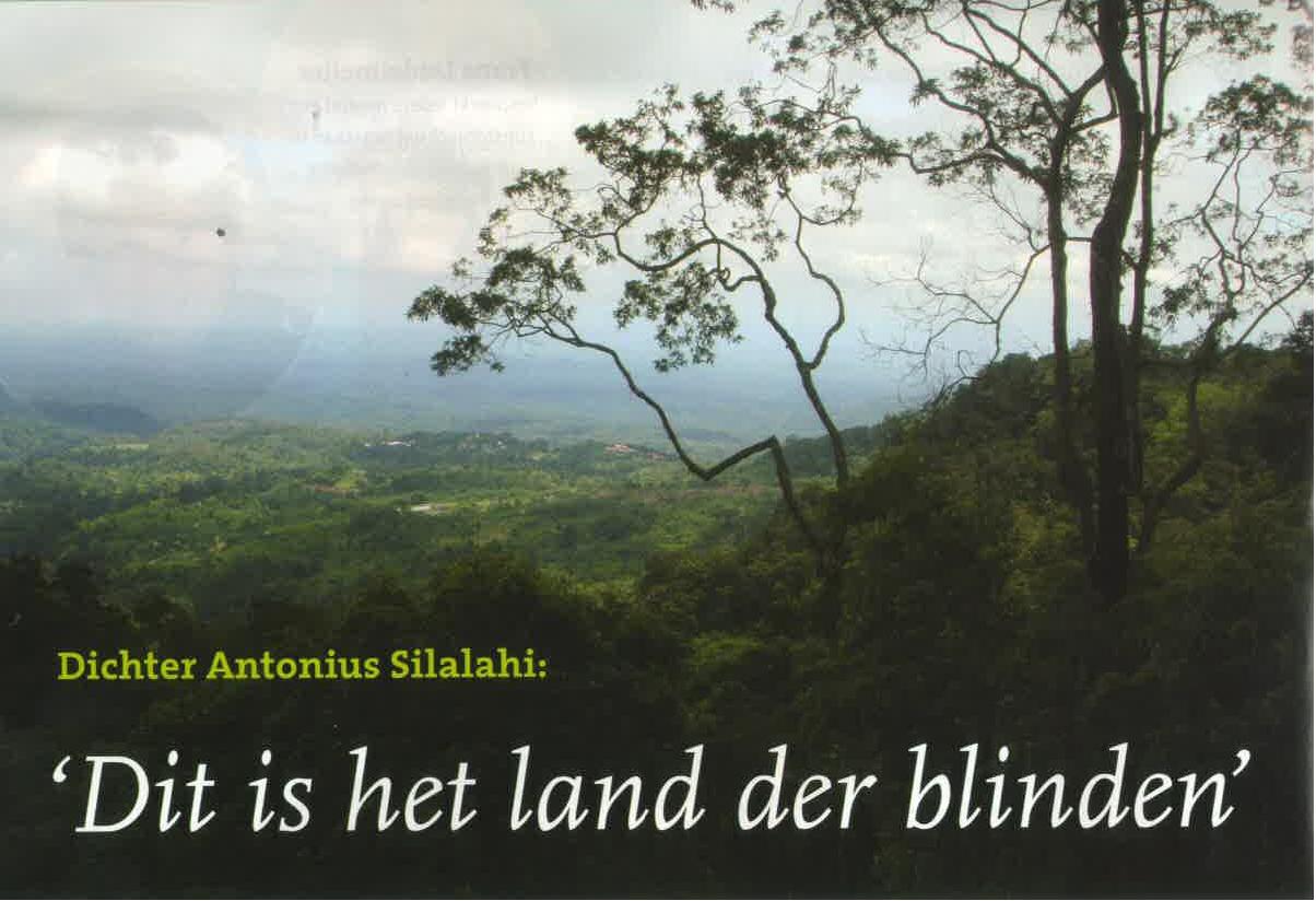 antonius cover photo1 - Antonius Silalahi Gedichten