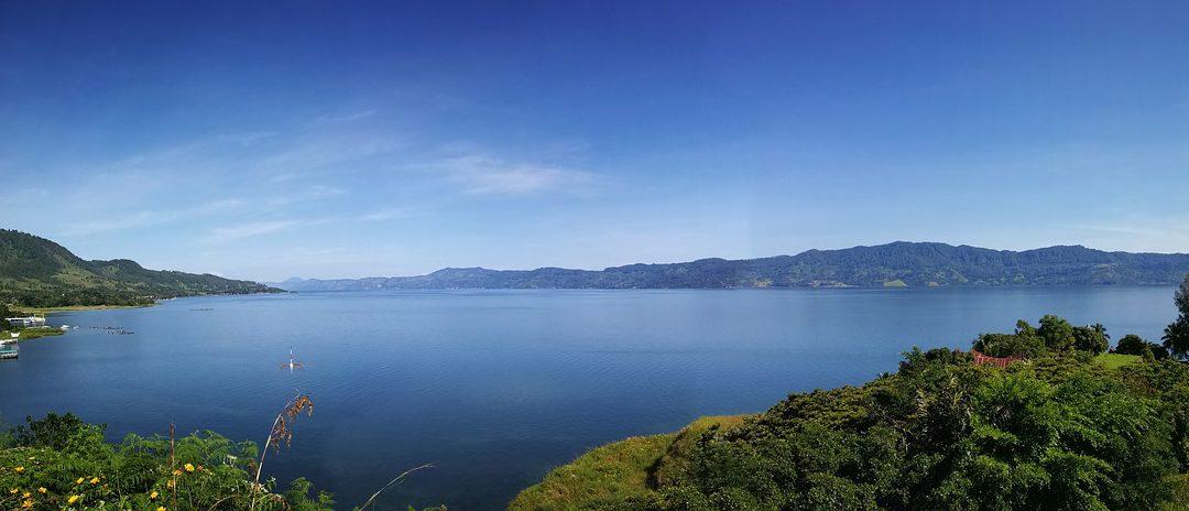 7 redenen om naar Sumatra te komen
