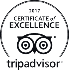 trip adv logo - Commentaren